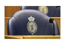D66 stelt verruiming cookiewet voor