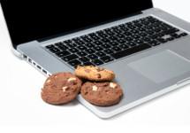 Cookiebalk: belangrijk voor website-eigenaren