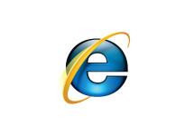 Browser Internet Explorer 10 uitgebracht voor Windows 7