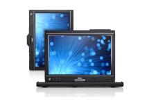 Nederlanders prefereren kleine laptops en tablets
