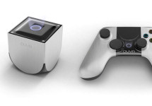 Android game console OUYA slechts $99