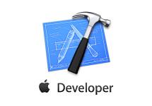 Whirlwind geregistreerd als Apple-developer