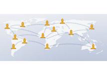 Facebook wil locatie van vrienden tonen in app