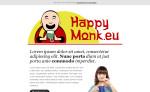 happymonk_nieuwsbrief.jpg