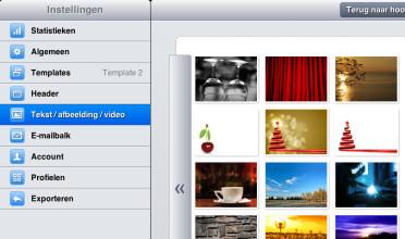header_mailingpoint.jpg