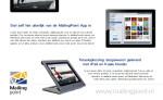 mailingpoint_folder.jpg