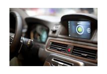 Volvo voorziet auto's van Spotify-muziek