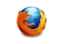 Firefox en Samsung werken aan browser van de toekomst