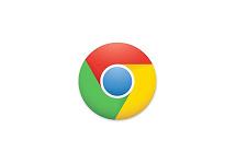 Chrome streeft Internet Explorer voorbij