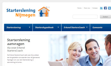 header_starterslening.jpg