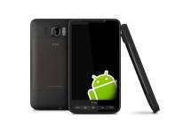 Verwachting: 1 miljard Android-toestellen in 2014