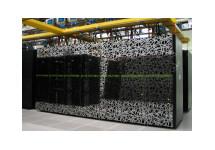 Snelste Nederlandse supercomputer in gebruik genomen