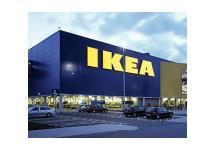 IKEA opent webwinkel in Nederland