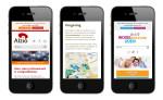 mobiele_versies.jpg