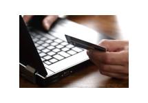 Bijna 10 miljoen Nederlanders winkelen op internet