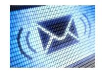E-mail favoriet marketinginstrument van webwinkeliers