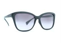 Op maat geprinte brillen via internet bestellen