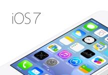 Nieuwe versie van iOS nu beschikbaar