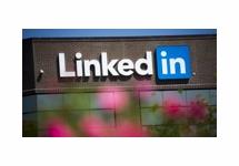 LinkedIn richt zich voortaan ook op de jeugd