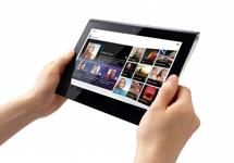Schatting: in 2 jaar meer tablets dan PC's verkocht