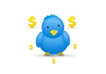 Twitter bereidt beursgang voor