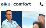 alkucomfort.jpg