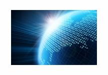 Nederland 25 jaar aangesloten op internet
