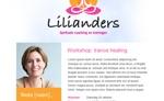 lilianders.jpg
