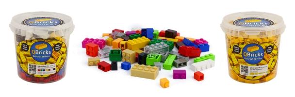 q-bricks-comp.jpg