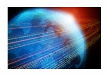 Bots verantwoordelijk voor 61% webverkeer