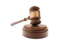 Nieuwe wetgeving voor webwinkels in 2014