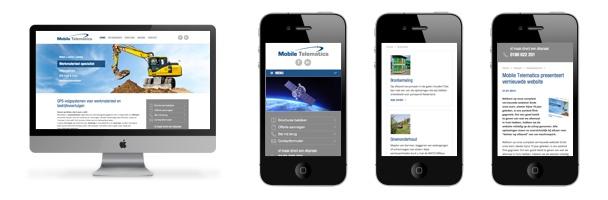 banner_mobiletelematics.jpg