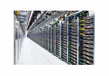 Microsoft bouwt datacenter van €2 miljard in Nederland