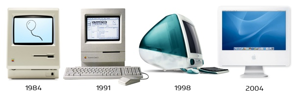 macs.jpg