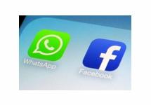 Facebook koopt WhatsApp voor $19 miljard