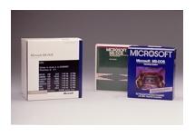 Microsoft geeft MS-DOS 1.1 en 2.0 vrij