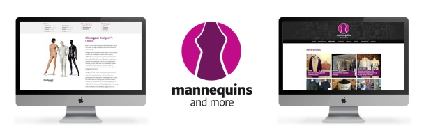 banner_mannequinsandmore.jpg
