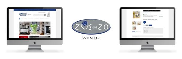 banner_zusenzo.jpg