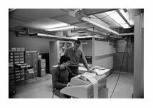 Programmeertaal Basic bestaat 50 jaar