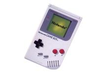 Nintendo Game Boy viert 25e verjaardag