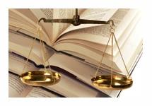 Belangrijke wijzigingen in regelgeving voor webshops vanaf 13 juni