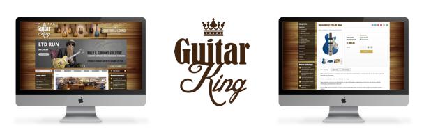 banner_guitarking.png