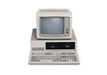 Antieke hardware betrouwbaarder dan nieuwe