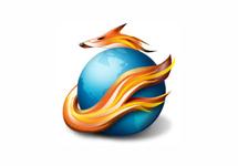 Dieptepunt marktaandeel Firefox-browser
