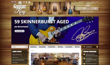 header_guitarking.png