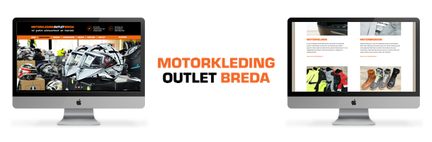 banner_motorkledingoutlet.png