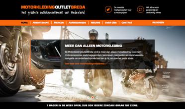 header_motorkledingoutlet.png