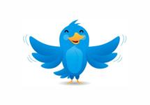 Meer dan 270 miljoen Twitter-gebruikers