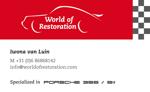 worldofrestauration.png