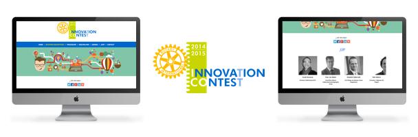 banner_innovation.png